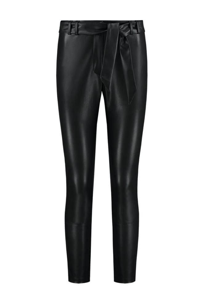 Nikkie marcy broek zwart - Nikkie By Nikkie