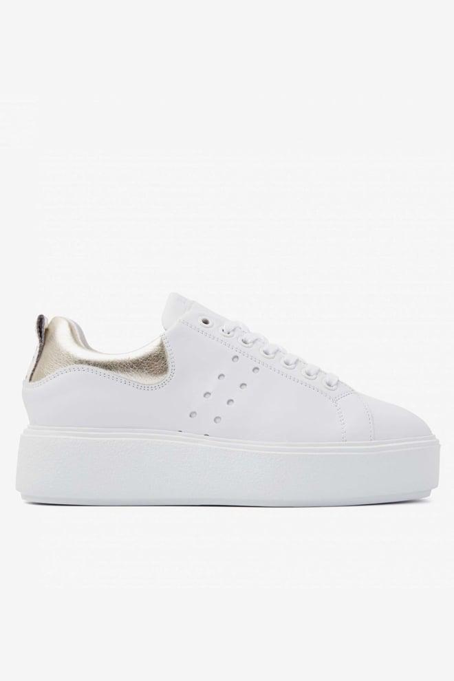 Nubikk elise marlow sneakers - Nubikk