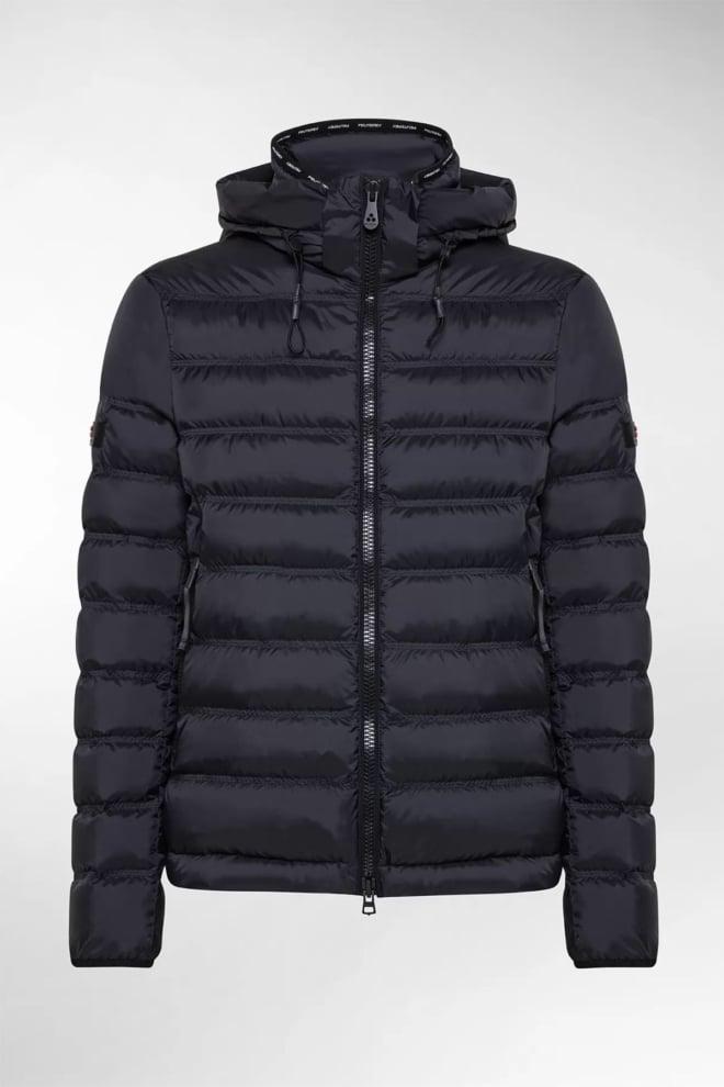 Peuterey boggs kn jacket - Peuterey