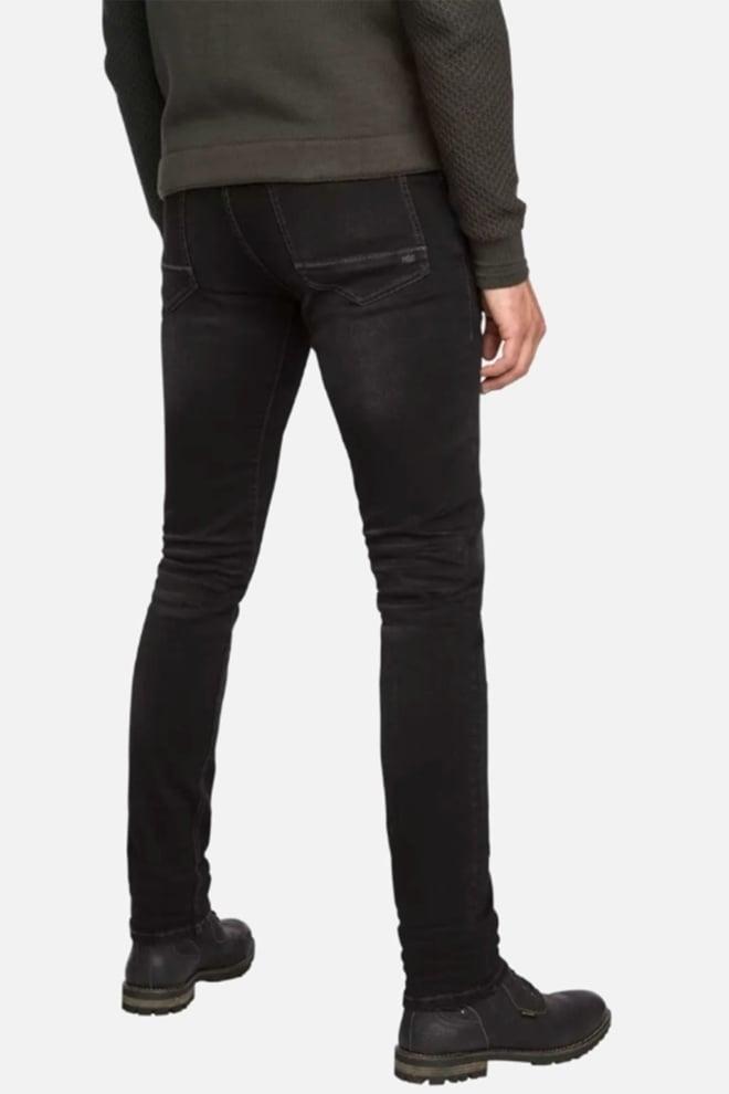 Pme tailwheel jeans - Pme Legend