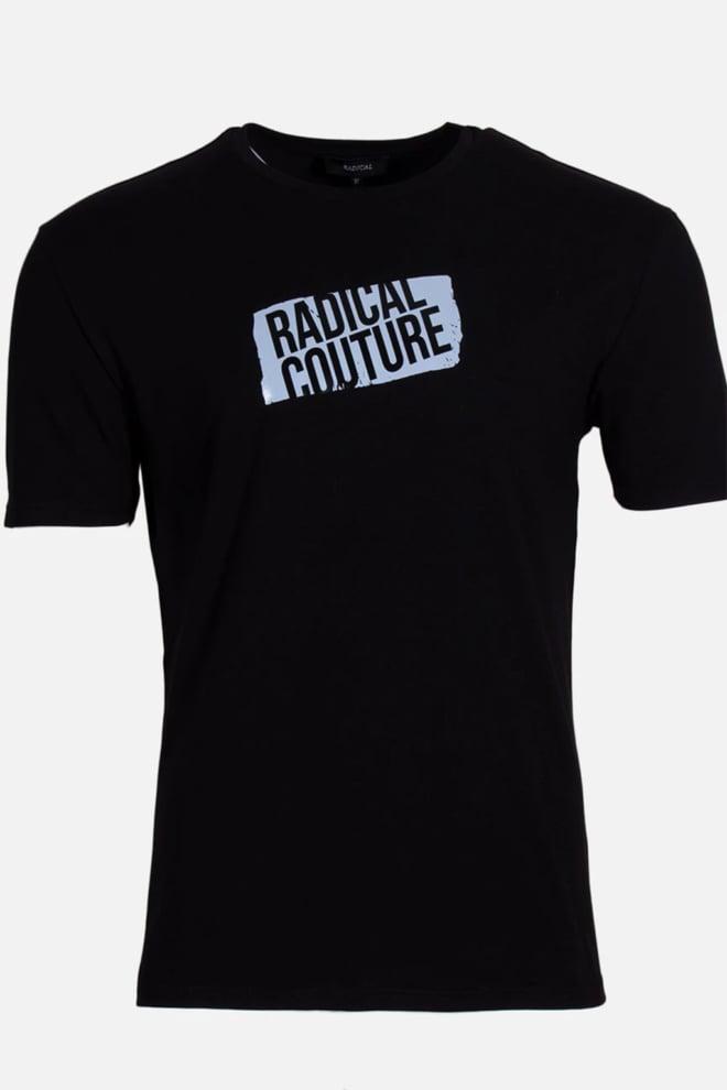 Radical elio radical couture plastic black - Radical