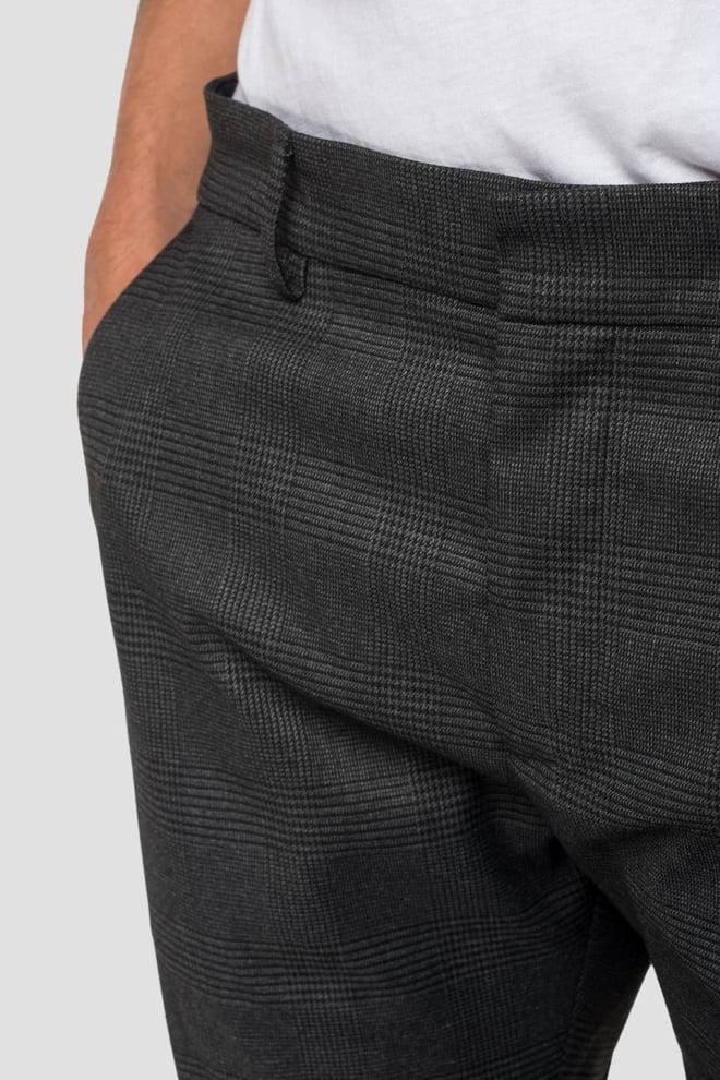 Replay chino trousers - Replay