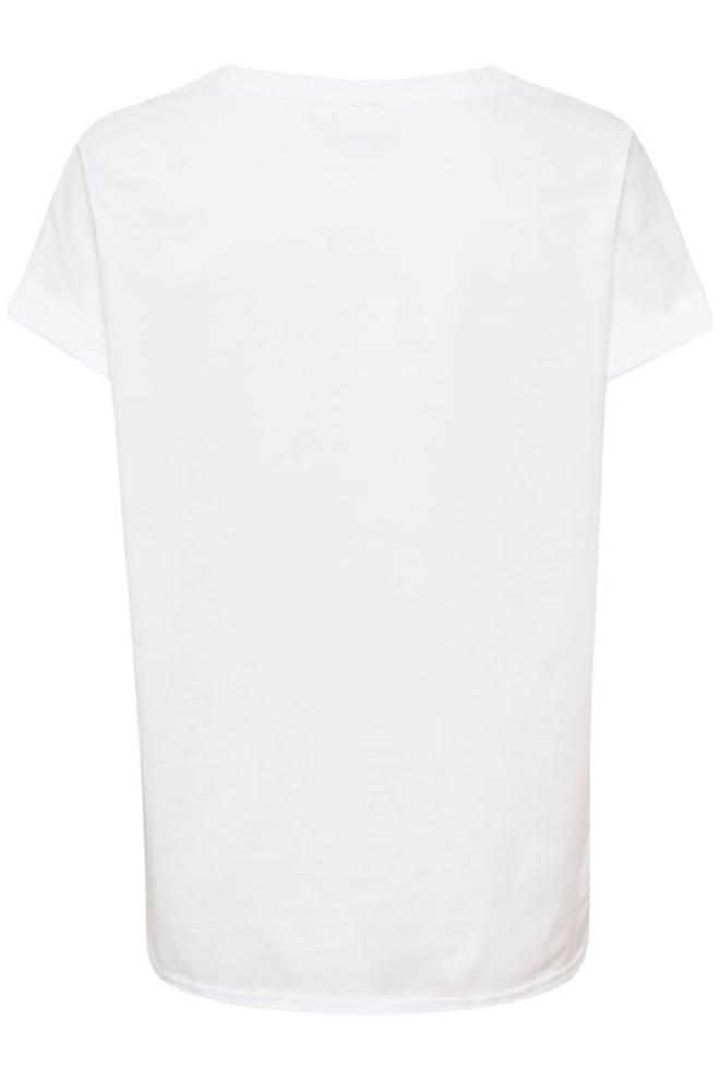 Saint tropez britney t-shirt - Saint Tropez