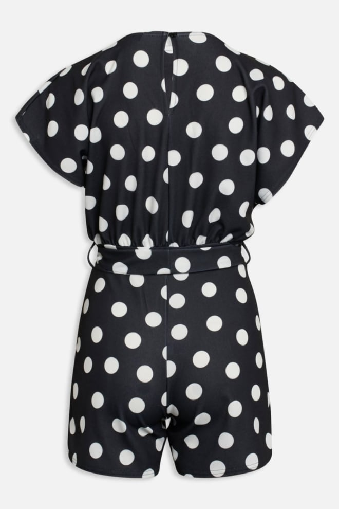Sisters point girl-v-play1 playsuit - Sisters Point