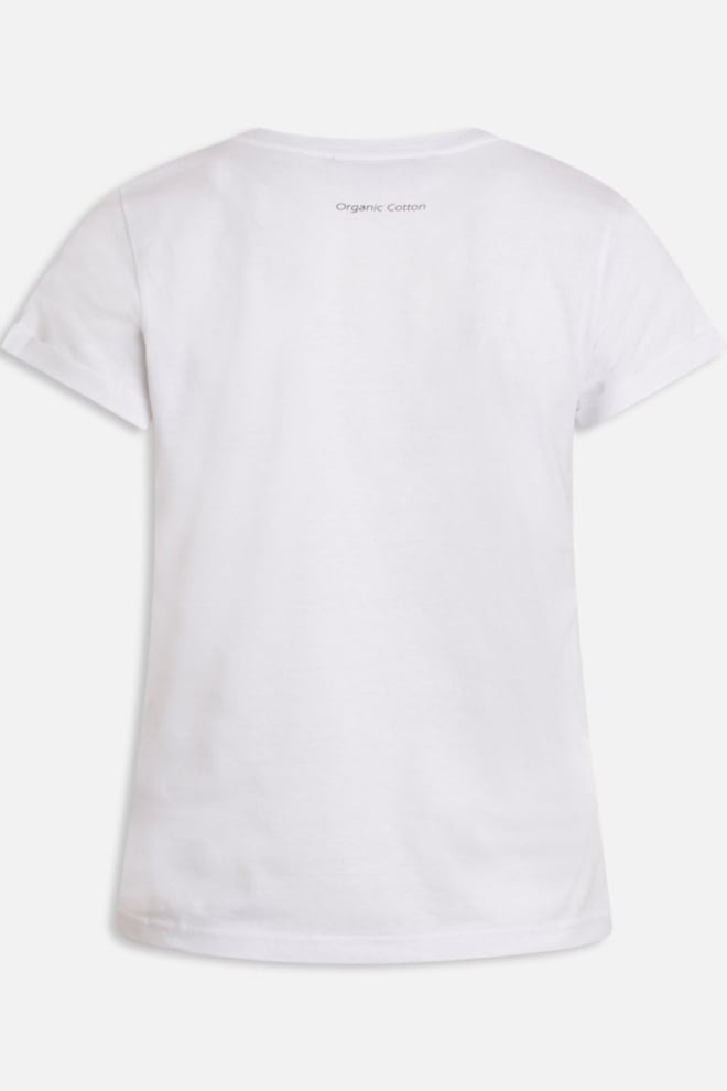 Sisters point herm ss41 t-shirt - Sisters Point