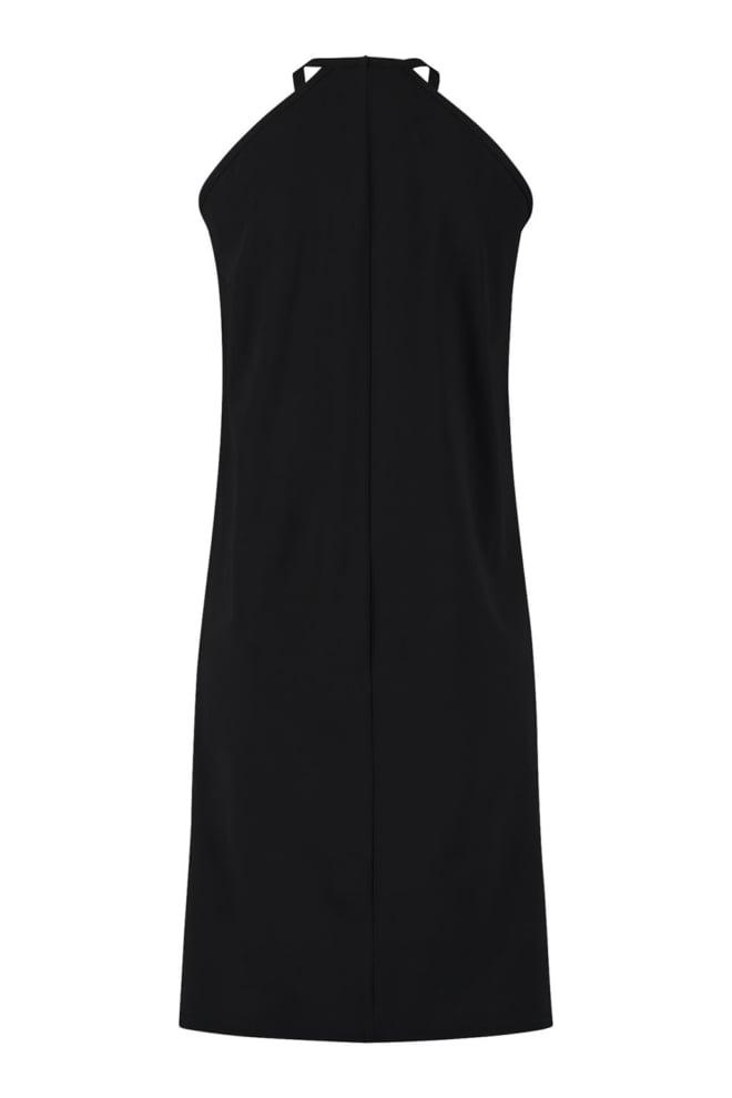 Studio anneloes carline jurk zwart - Studio Anneloes