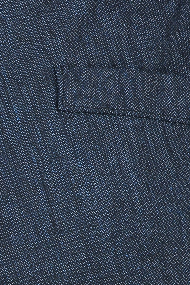 Studio anneloes flo denimlook trousers - Studio Anneloes