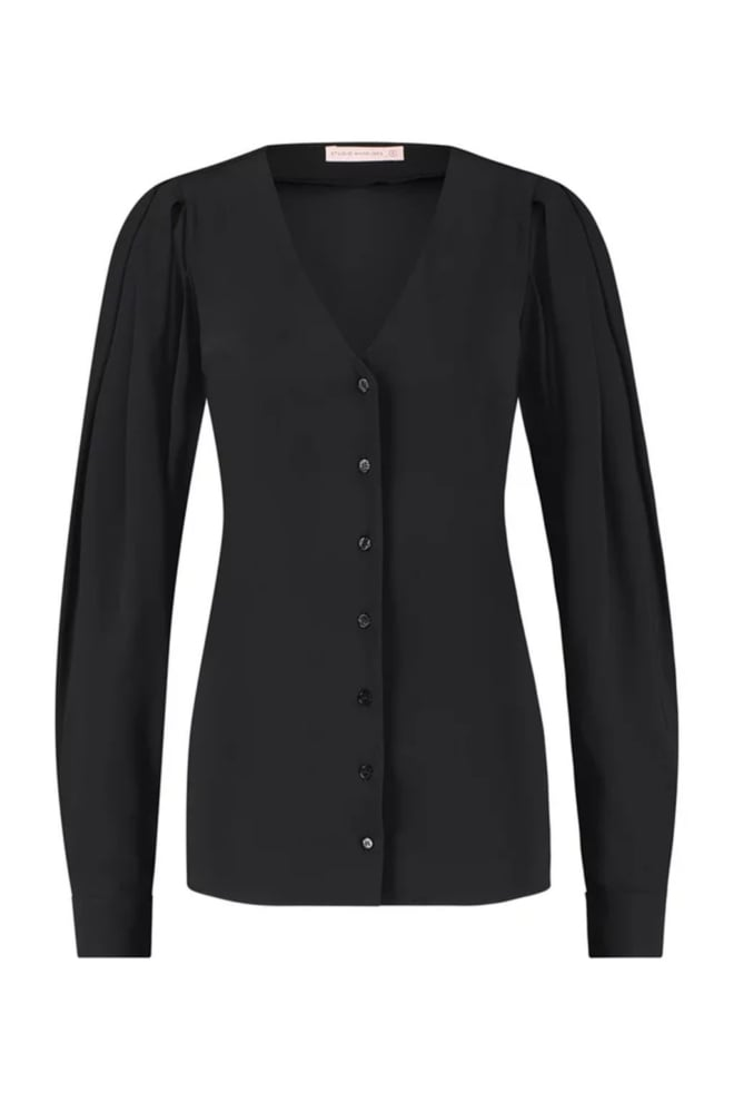 Studio anneloes kaat blouse - Studio Anneloes