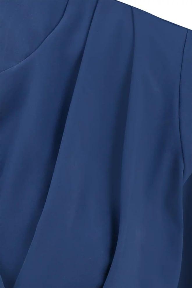 Studio anneloes marian jumpsuit - Studio Anneloes