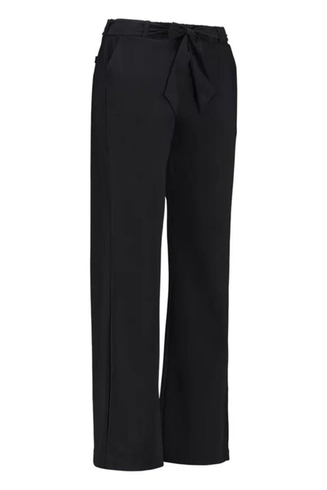 Studio anneloes marilyn trousers zwart - Studio Anneloes
