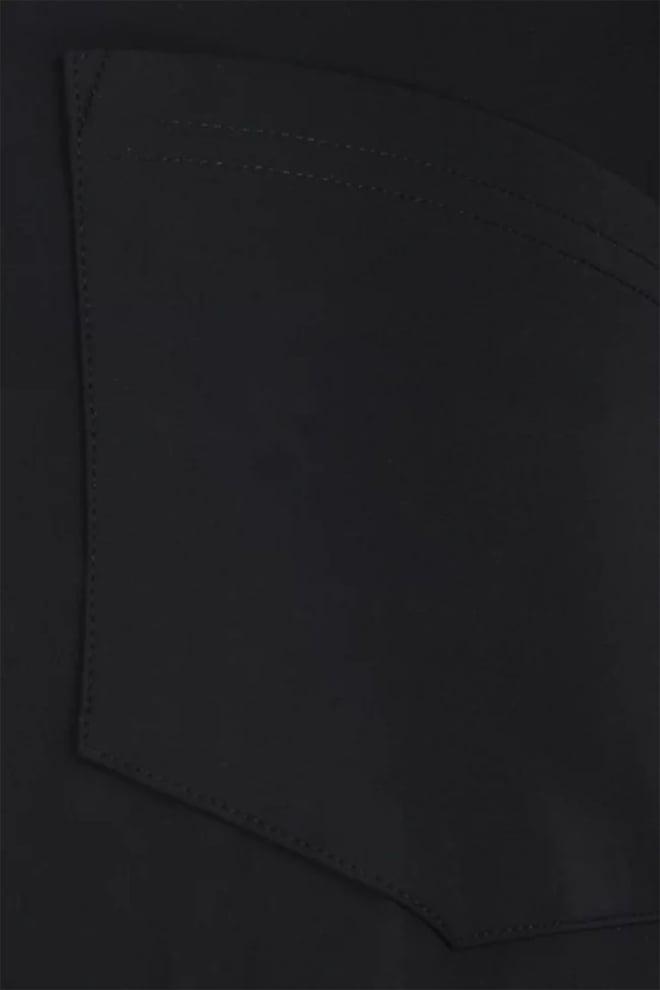 Studio anneloes mila trousers zwart - Studio Anneloes