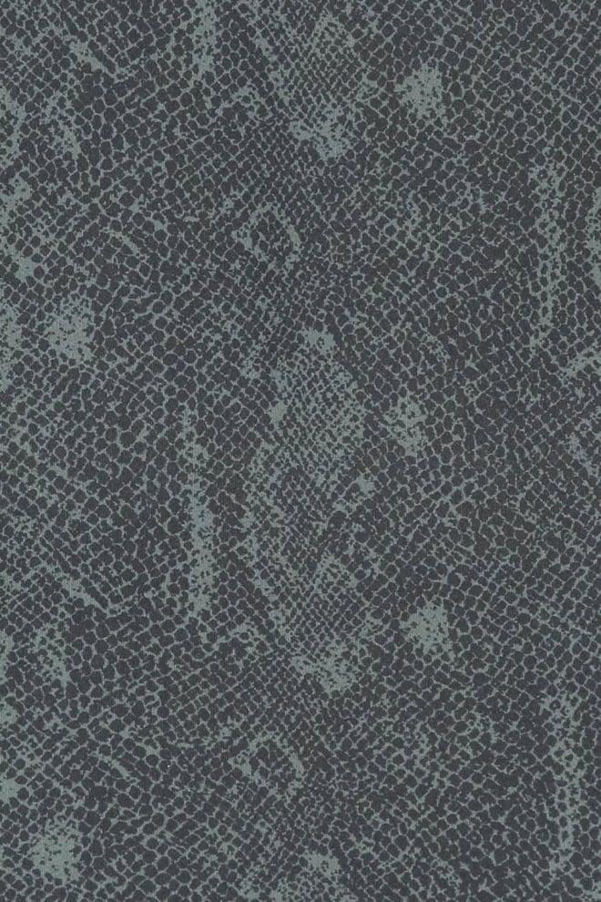 Studio anneloes poppy snake blouse groen - Studio Anneloes
