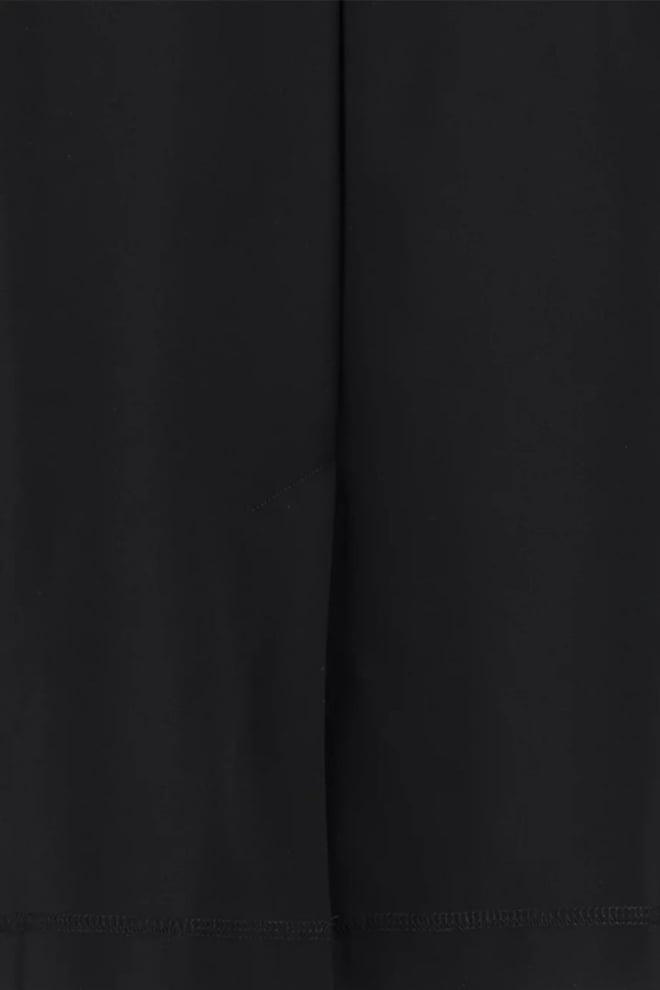 Studio anneloes rene skirt zwart - Studio Anneloes