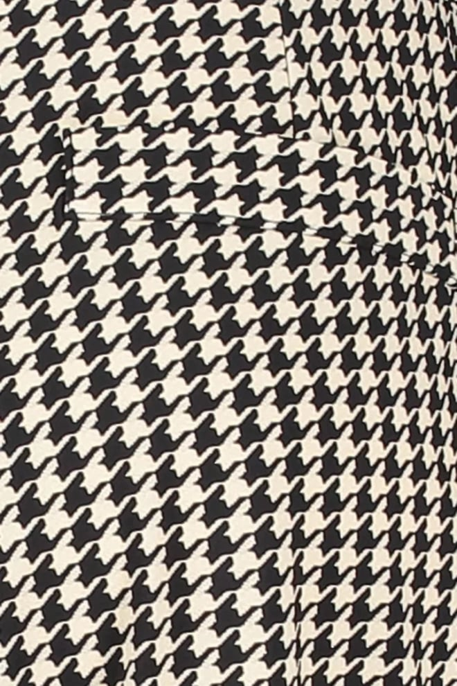 Studio anneloes romy trousers zwart - Studio Anneloes