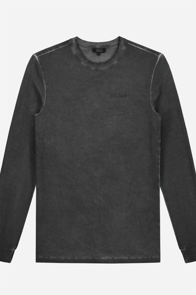 Sustain forged iron chest longsleeve - Sustain
