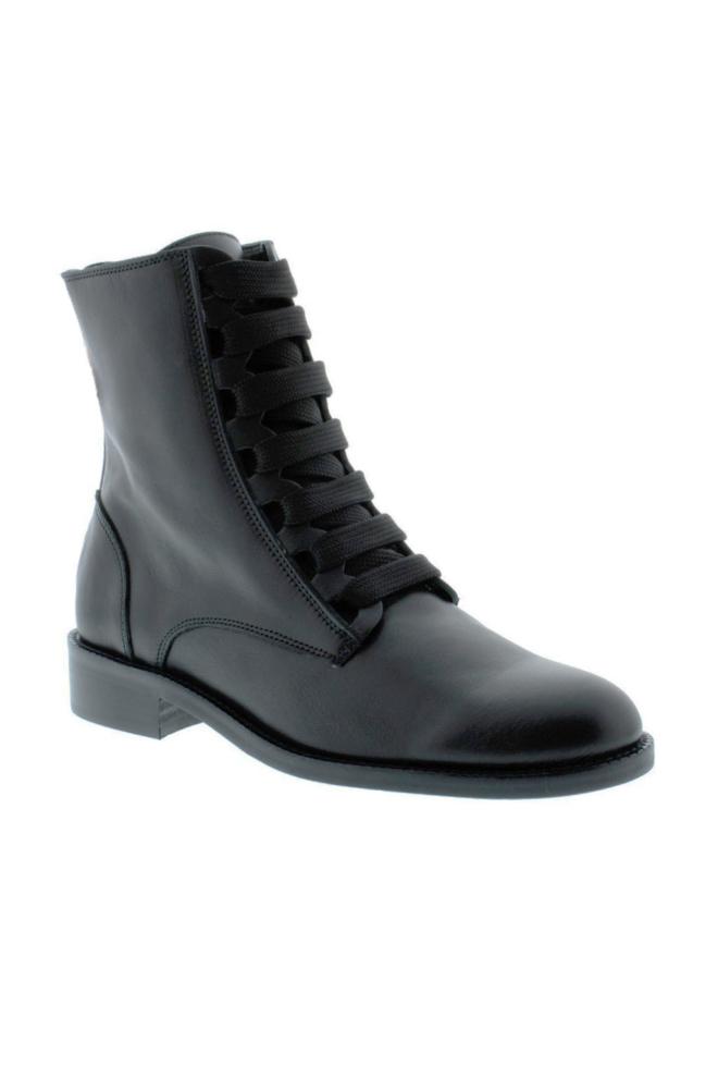 Toral 10944 black boots - Toral