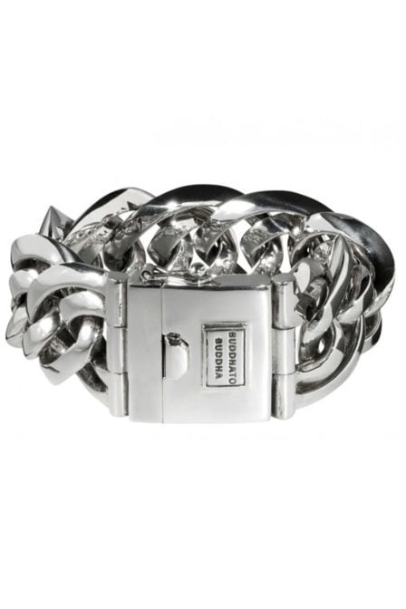 Nathalie big ladies bracelet 210 armband