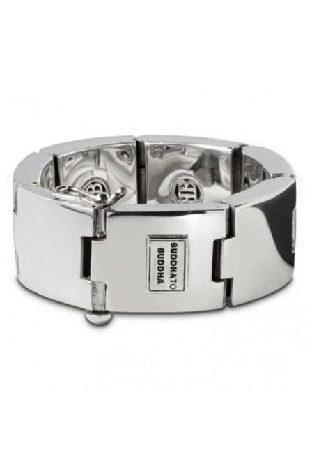 Tina big bracelet 352 armband