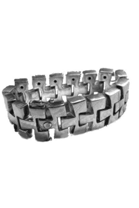 Debbie bracelet armband