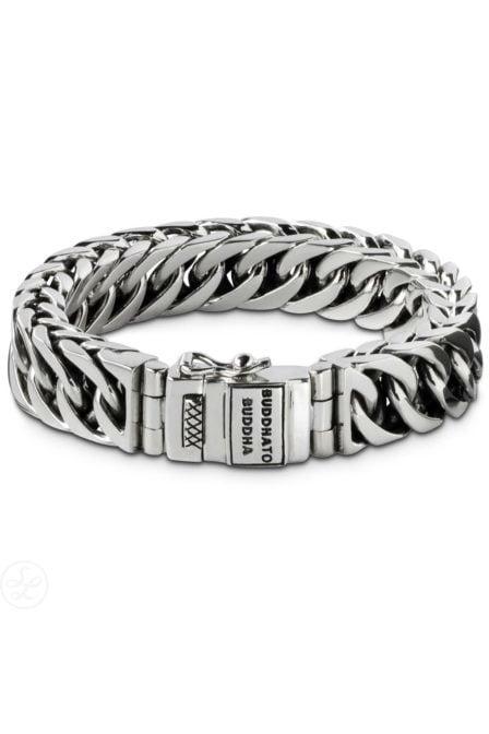 Esther small bracelet 158 armband