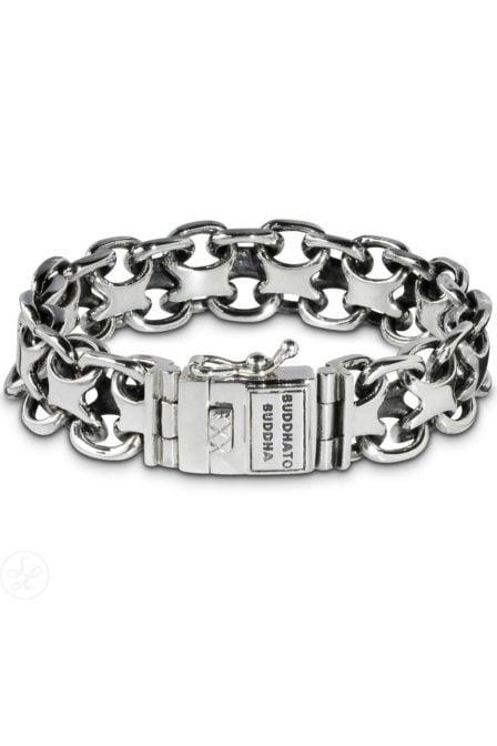 Joost small bracelet 164 armband