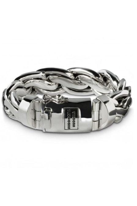 Kadek xl bracelet 184 armband