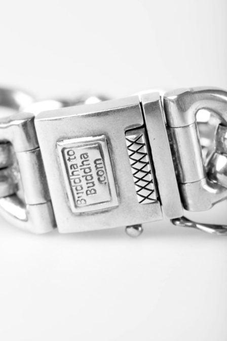 Jady big bracelet 185 armband