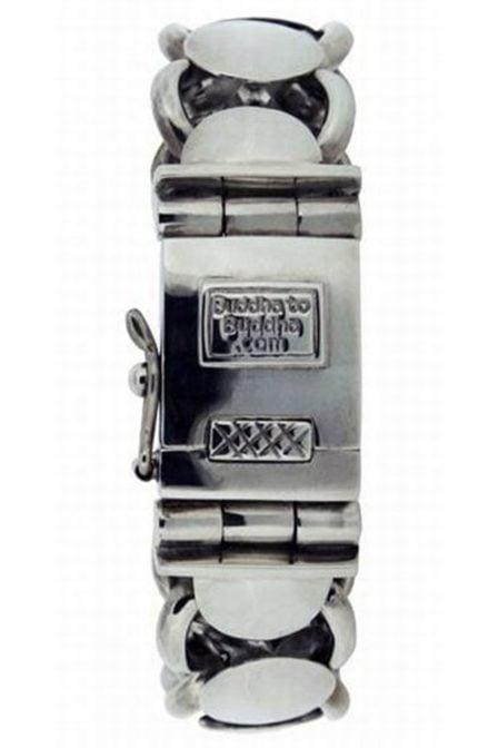 Ekant bracelet 149 armband