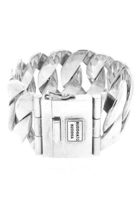 Lucas bracelet 198 armband