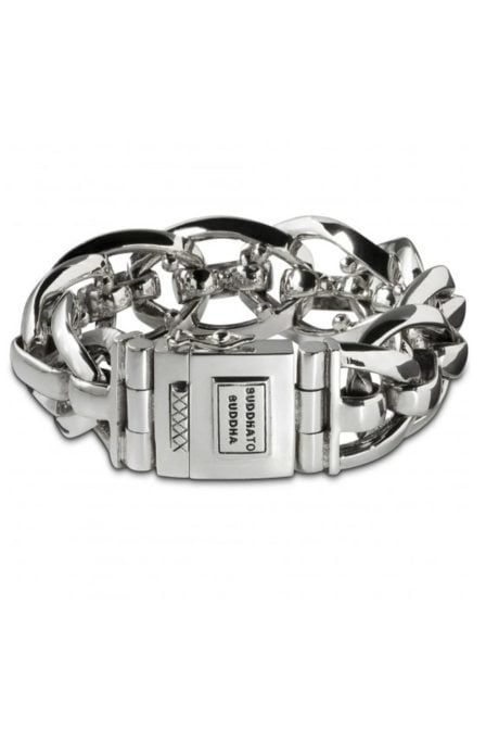 Hanny bracelet 153 armband