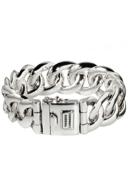 Chris small bracelet 111 armband