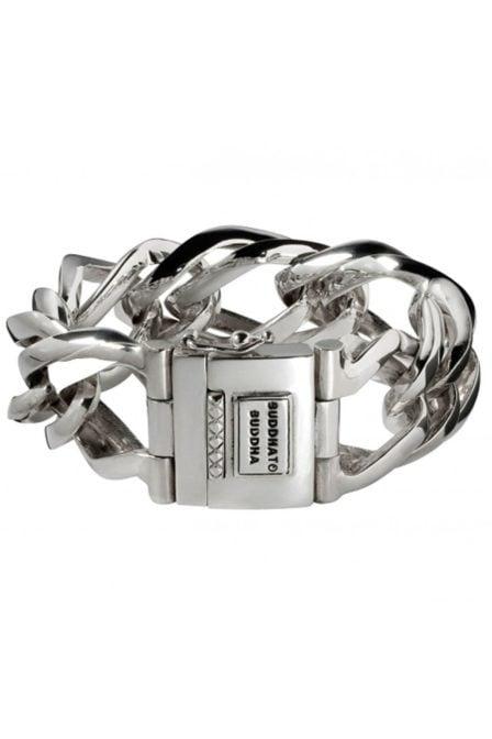 Edy braclet 148 armband