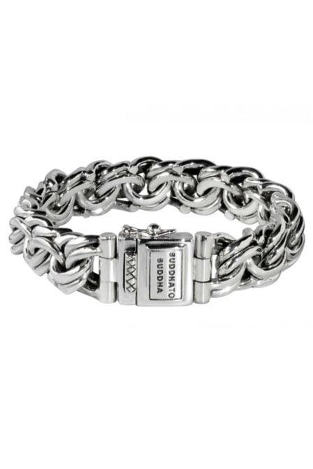 Michelle bracelet 206 armband