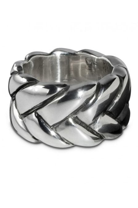Hakim 522 ring