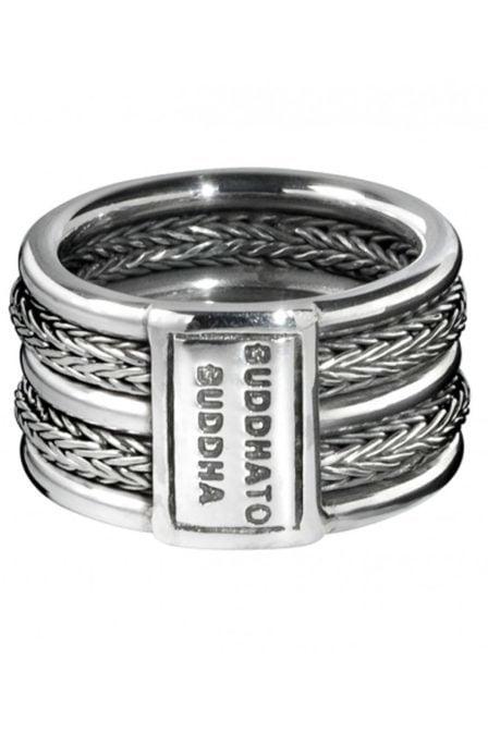 Ellen 504 ring