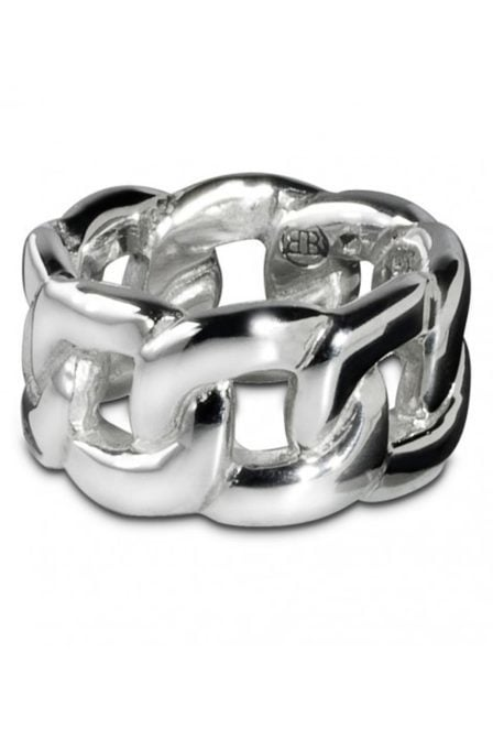 Chris 501 ring