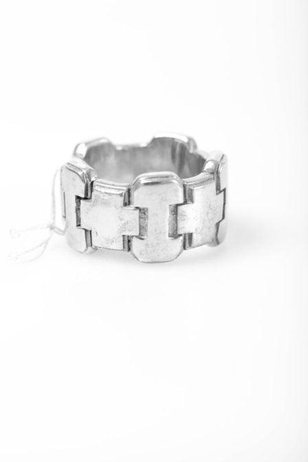 Evelien 496 ring
