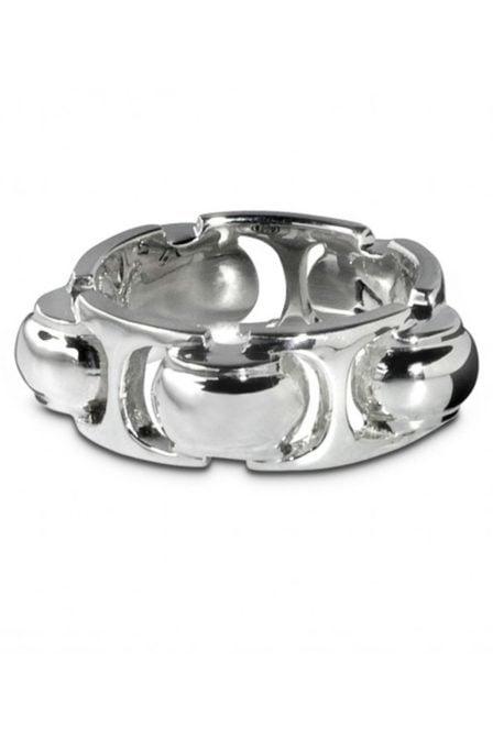 Jill 508 ring
