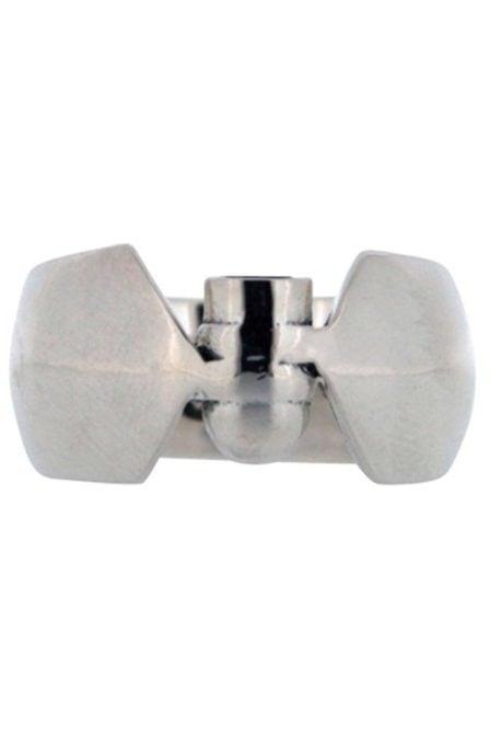 Bashir 532 ring
