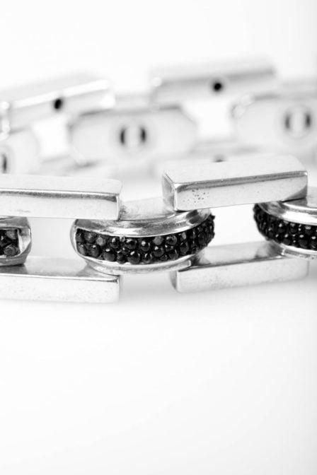 Batul stingray bracelet 022 armband