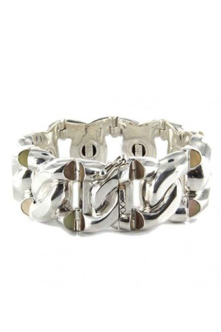 Ima big bracelet 189 armband
