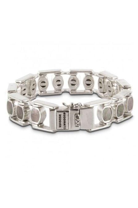Aleyna small bracelet 011 armband