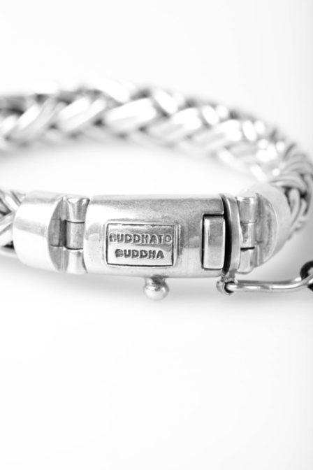 J170 katja xs bracelet/d