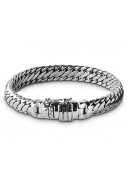 Ben junior j070 armband