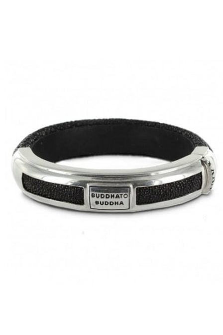 Rika bracelet leather 704 armband