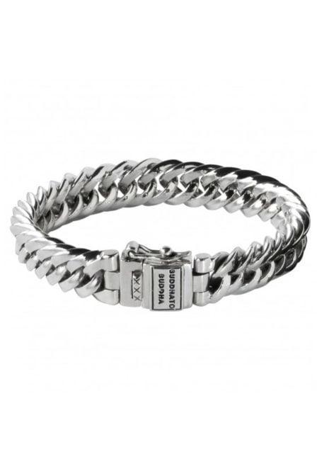 J080 chain xs bracelet/size e