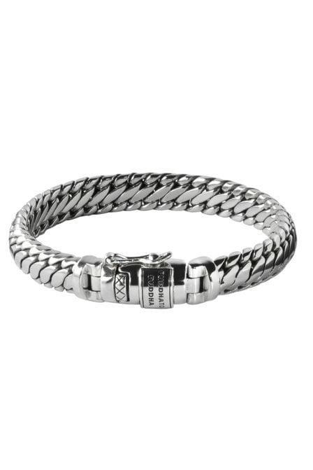 J070 ben xs bracelet size e
