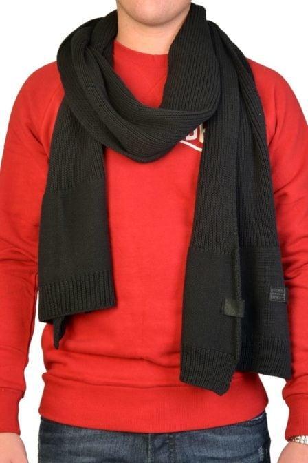 Originals coper scarf 990/black 012