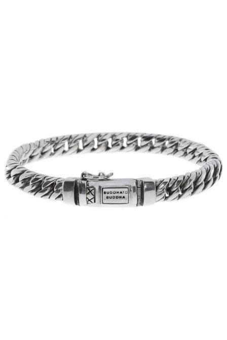 J265 e petra junior bracelet silver  012