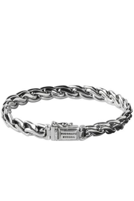 Kadek junior bracele tj183 size e 012